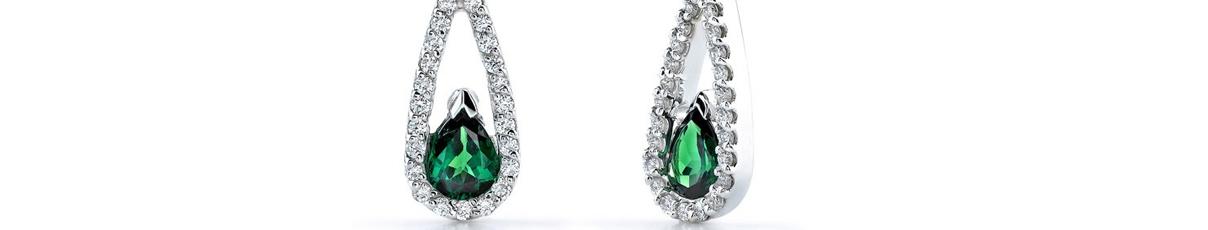 barkevs-diamond-earrings
