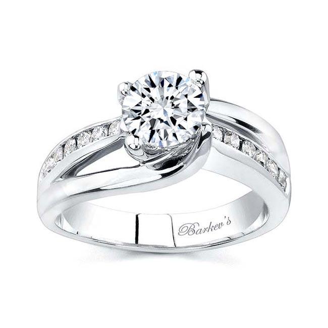 Engagement Ring 6990L