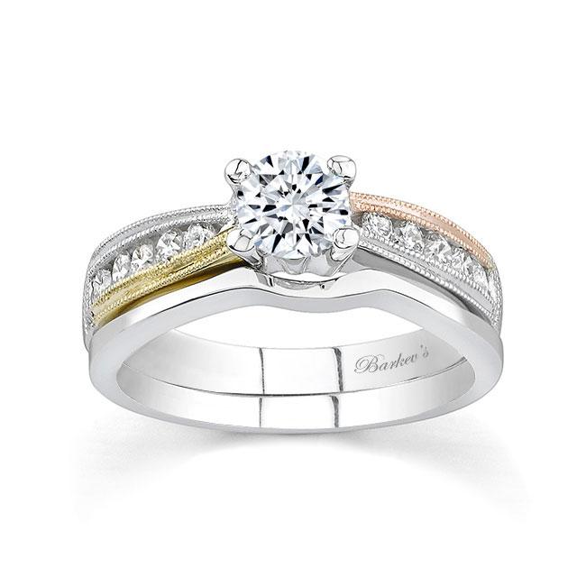 Engagement Set 7116S Image 1