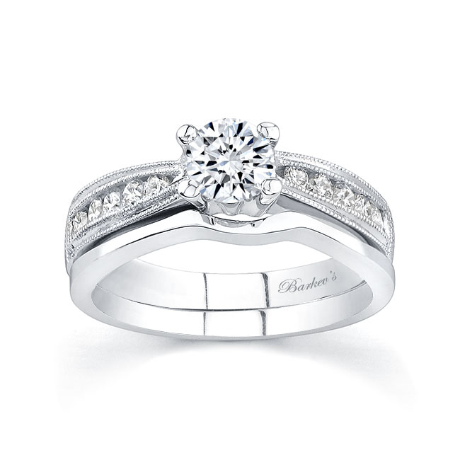 Engagement Set 7116S