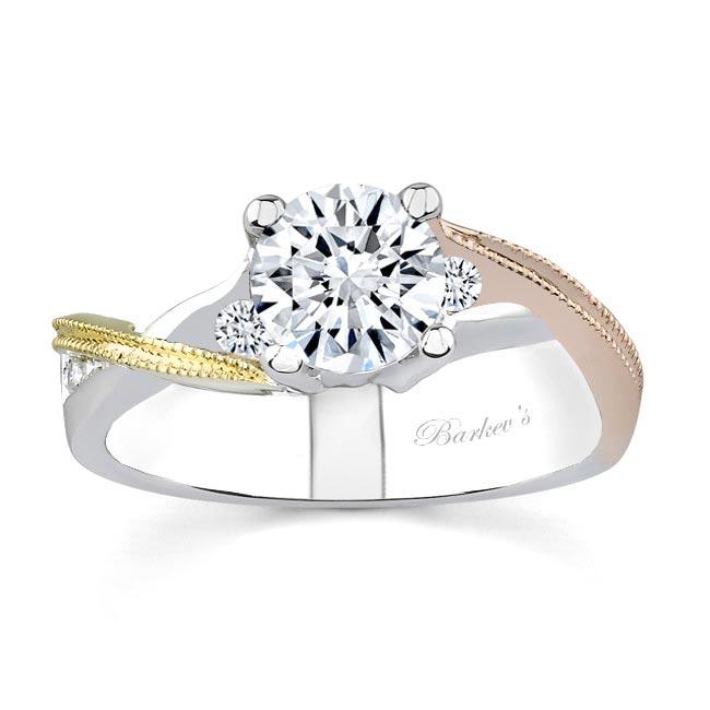 Engagement Ring 7143L Image 1