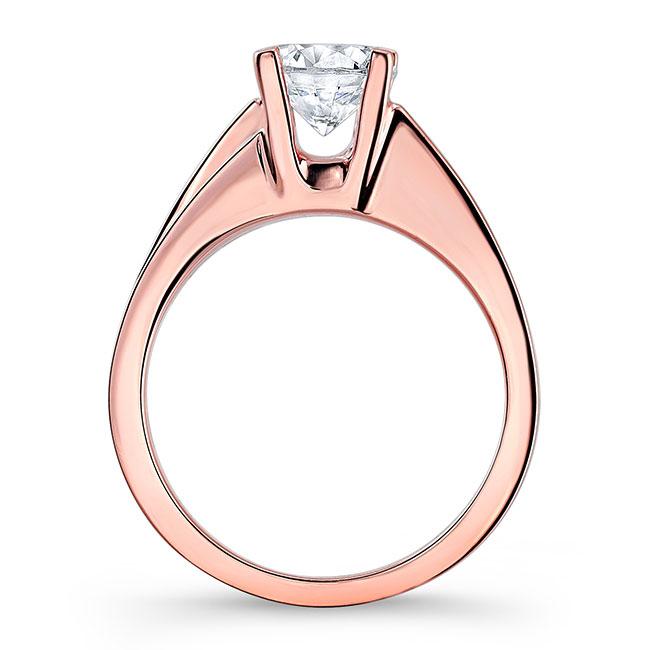 Engagement Ring 7789L Image 2