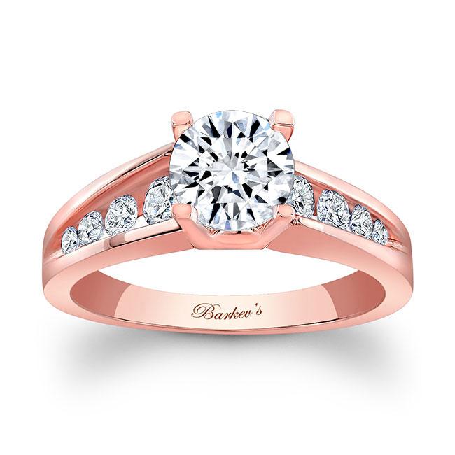 Engagement Ring 7789L