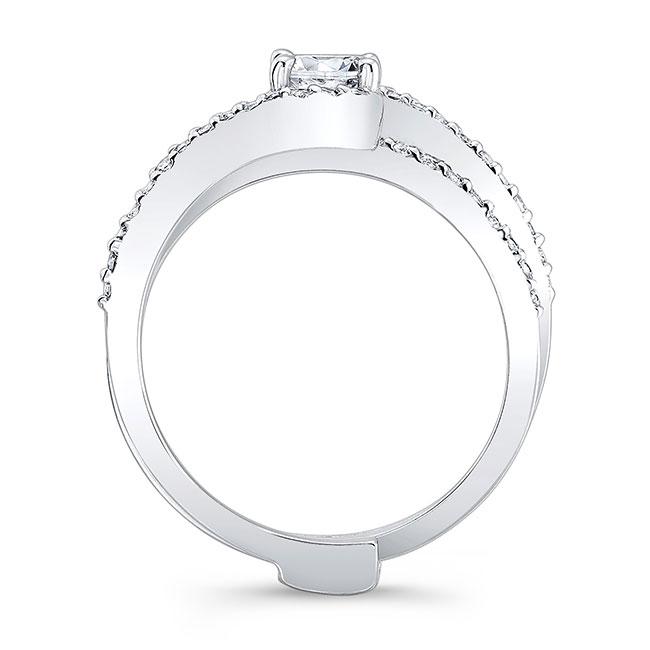 Bridal Set 7907S Image 2