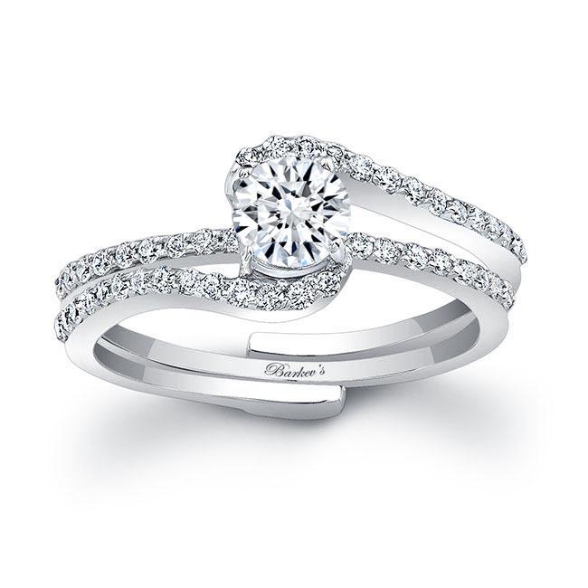 Bridal Set 7907S Image 1