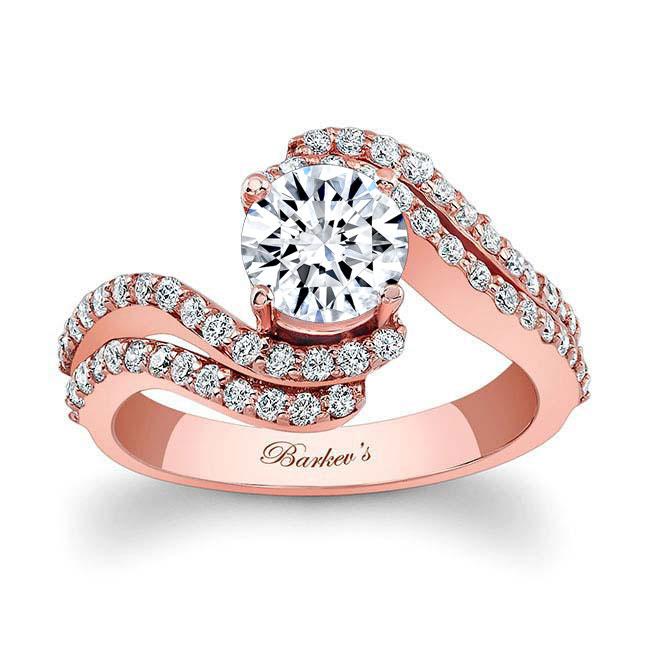 Engagement Ring 7912L