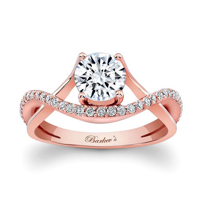 Engagement Ring 7913L