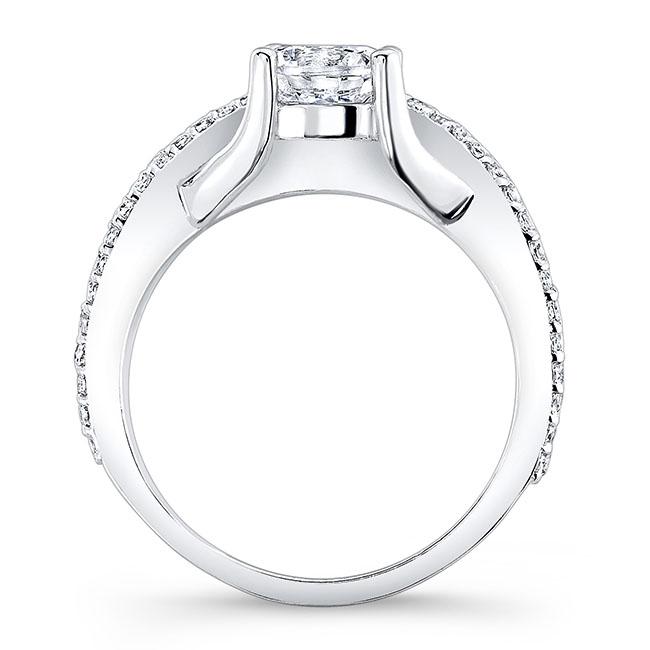 Engagement Ring 7913L Image 2