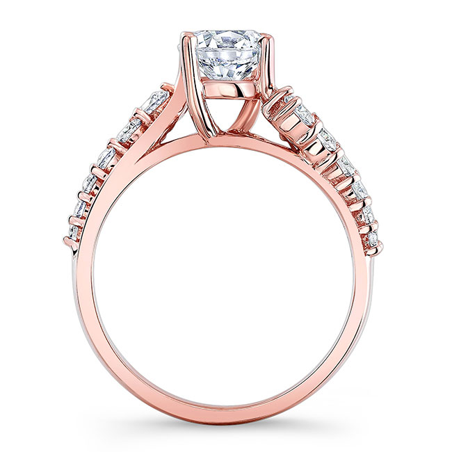Engagement Ring 7926L Image 2