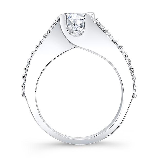 Engagement Ring 7928L Image 2