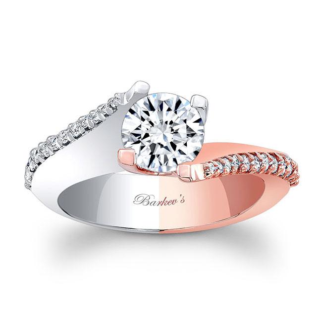 Engagement Ring 7928L Image 1
