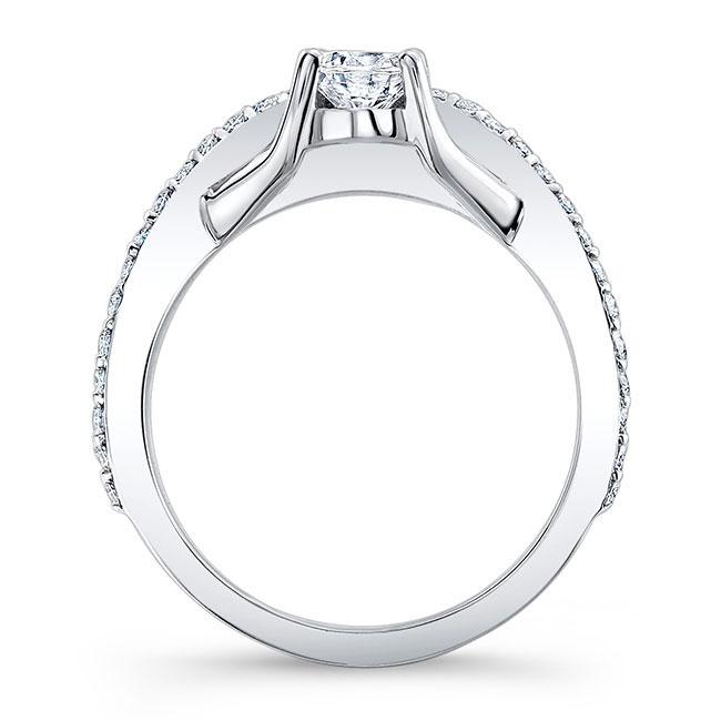 Bridal Set 7929S Image 2