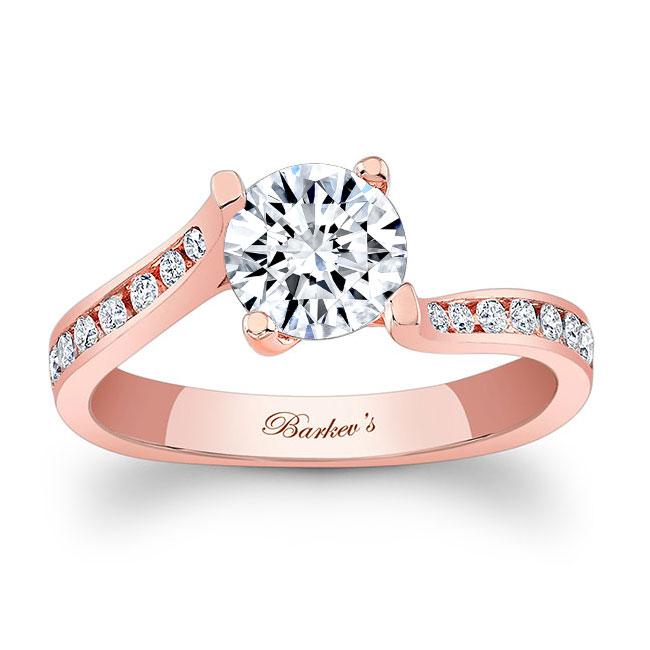 Engagement Ring 7938L