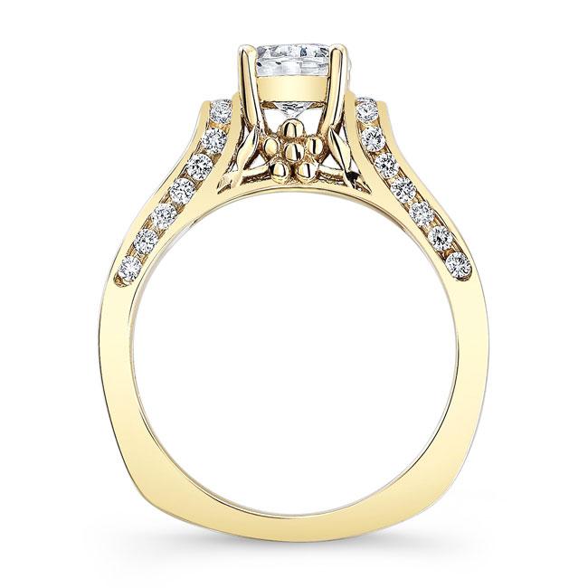 Engagement Ring 7942L Image 2