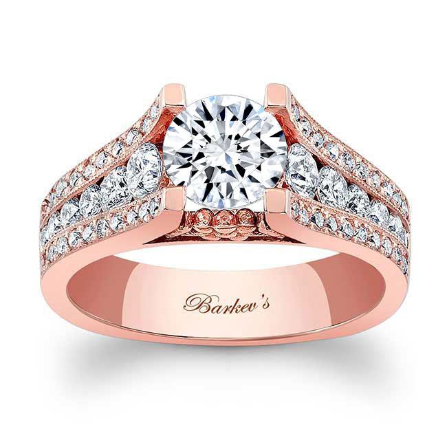 Engagement Ring 7944L