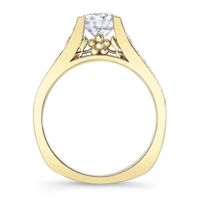 Engagement Ring 7944L Image 2