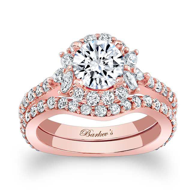 Bridal Set 7949S