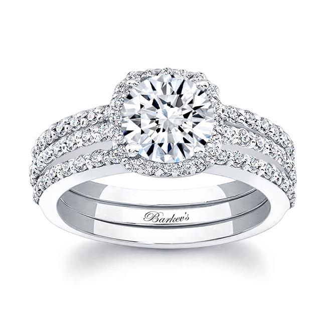 Bridal Set 7955S2