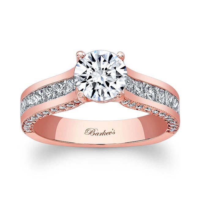 Engagement Ring 7956L