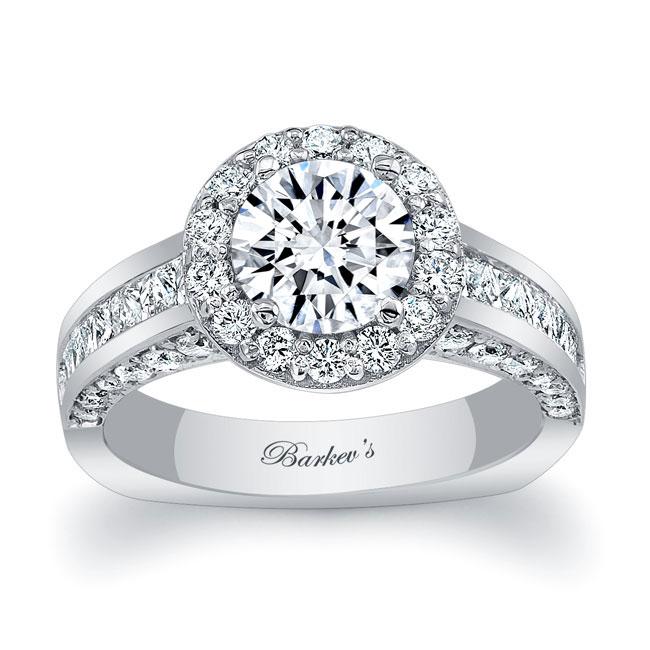 Engagement Ring 7960L