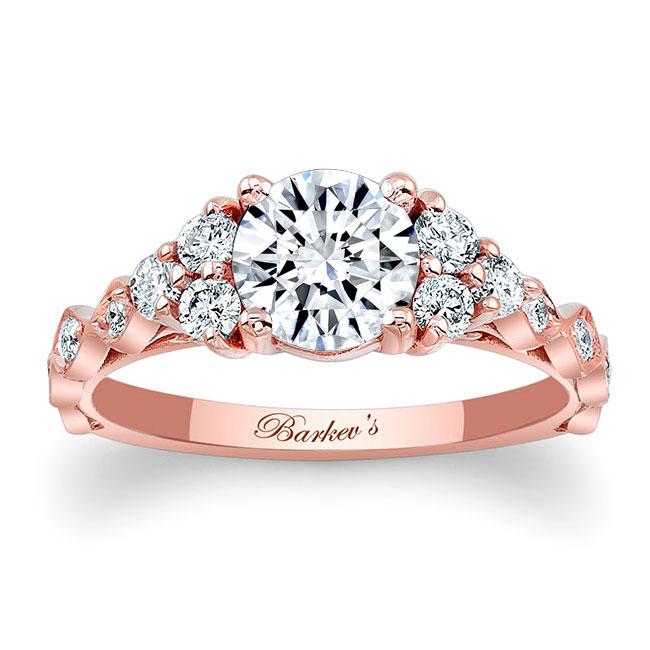 Engagement Ring 7975L