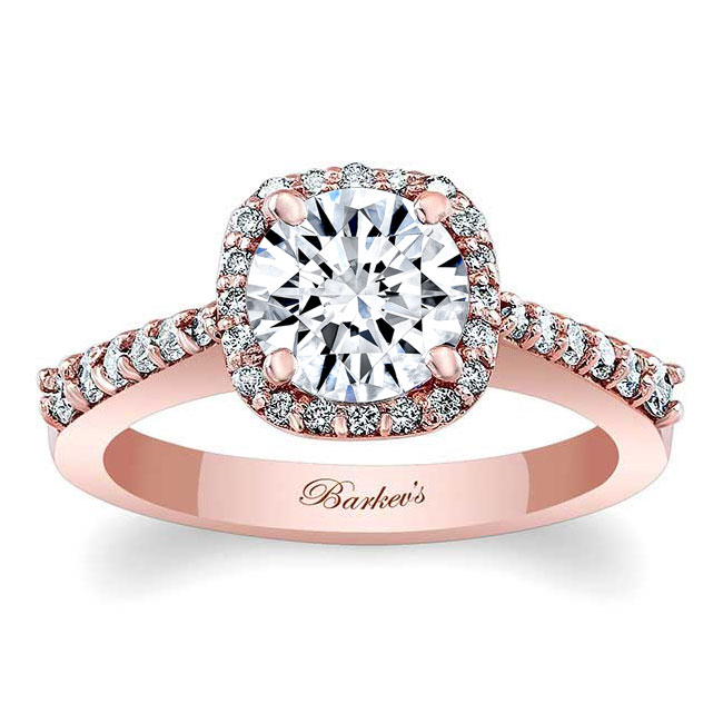 Engagement Ring 7986L