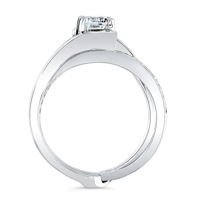 Bridal Set 8000S Image 2