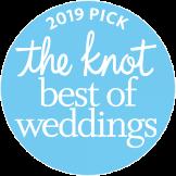best of wedding