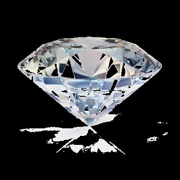 diamond-img
