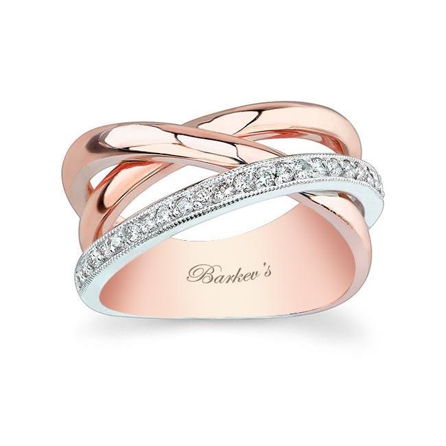 Diamond Band 6950L